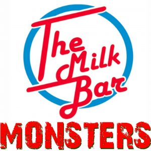 themilkbarlogo-copy