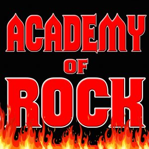 academy-of-rock-logo-copy