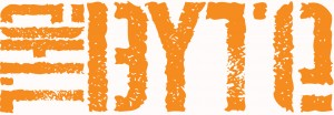 byte logo copy