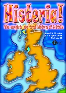 Histeriaposter1copysnmall