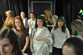 fri greek myth 025 g