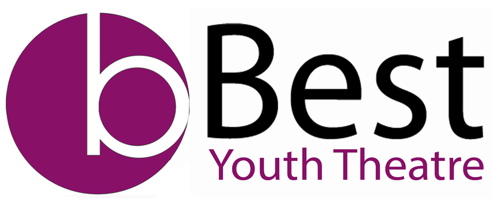 Best Youth Theatre - TheBYTE